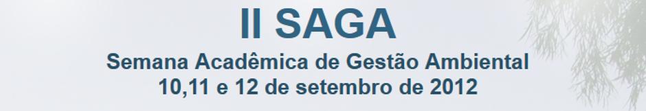 SAGA FURG